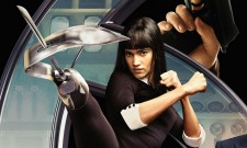 Kingsman Actress Sofia Boutella Will Play The Mummy In Universal's Reboot