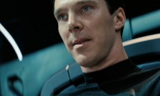 New Trailer For Star Trek Into Darkness Features More Fear And Foreboding