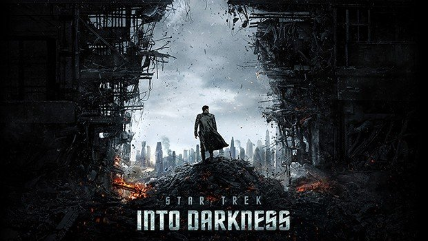 star trek into darkness blog header 620x350 Star Trek Into Darkness Gallery