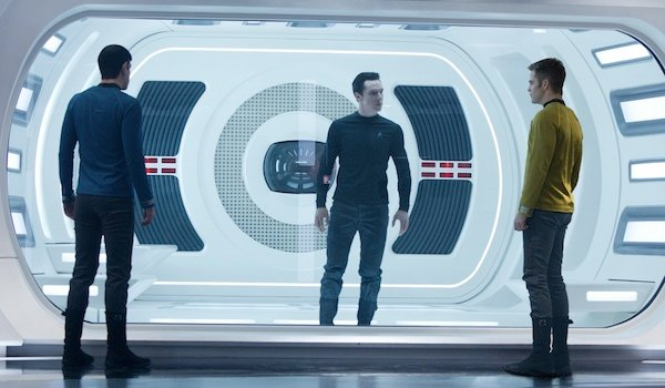 star-trek-into-darkness-review