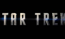 Trekkers Rejoice: The First Gameplay Trailer For Namco Bandai's Star Trek Video Game Has Arrived