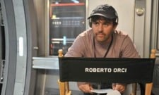 First Draft Of Star Trek 3 Is Complete, Says Robert Orci
