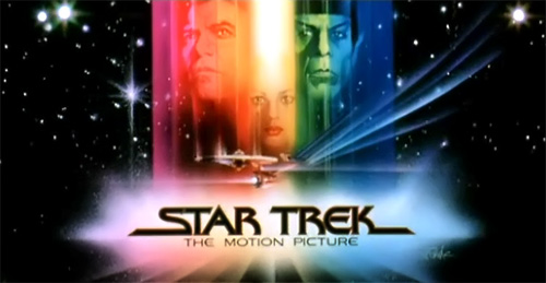 star trek the motion picture Ranking The Star Trek Movies From Worst To Best