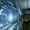 More Star Trek: The Video Game Screenshots Than You Can Shake A Gorn At