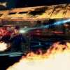 Tons Of Images And Info Released For New Star Trek Video Game