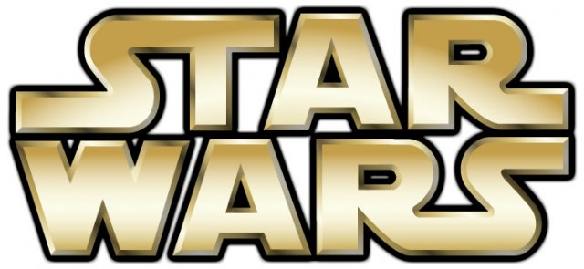 Star Wars: First Assault Trademark And Domains Registered