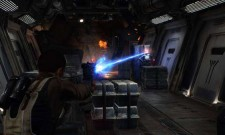 Star Wars 1313 Development Not Affected By Disney Acquisition, For Now