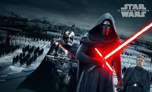 star-wars-7-poster-international-600x450