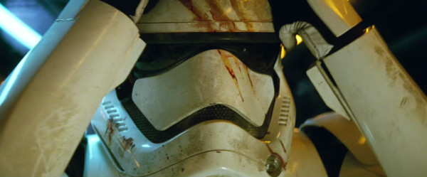 star-wars-7-trailer-image-6-600x249