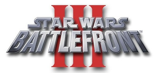 star wars battlefront iii logo More Star Wars: Battlefront III Gameplay Footage Surfaces
