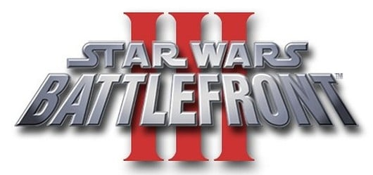 star wars battlefront iii logo