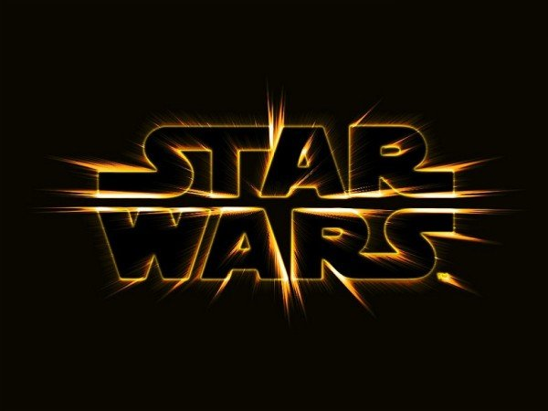 The Millenium Falcon Is Front And Center In New Star Wars: Episode VII Set Photo