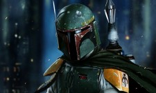 Plot Details For Star Wars: Rogue One Revealed