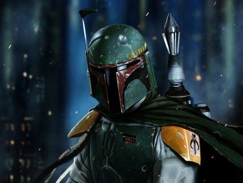 Will Mandalorians And Sith Witches Play A Role In Star Wars: Episode VII?