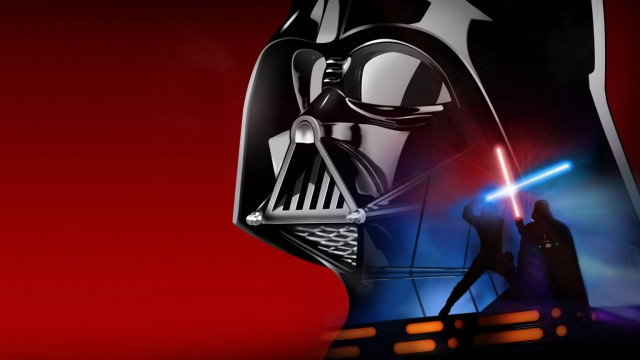 Star Wars Collection To Hit Digital Shelves For The First Time On April 10