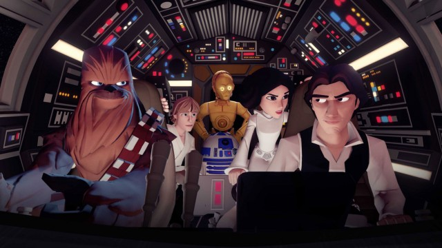 star-wars-disney-infinity-1-1536x864-992677129339