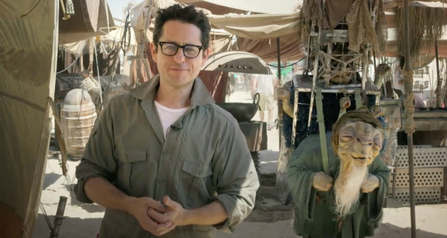 star-wars-episode-7-jj-abrams-alien-1