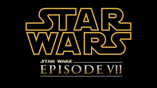 Possible Star Wars: Episode VII Titles Revealed