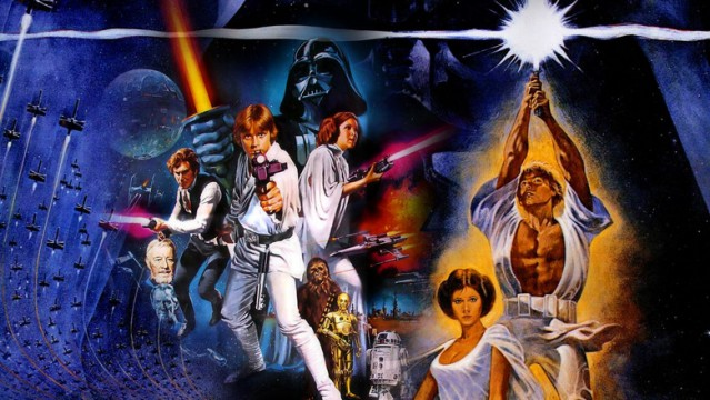 Star Wars Sequels Will Remain In The Cinematic Canon