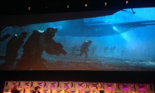 Star Wars: Rogue One Details Revealed