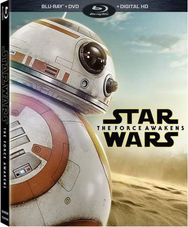 star-wars-the-force-awakens-cover