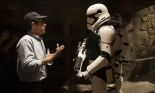 Star Wars Is Much More Than Just A Movie Series In The Eyes Of J.J. Abrams