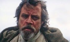 The First Star Wars: Episode VIII Teaser Should Be With Us By Spring