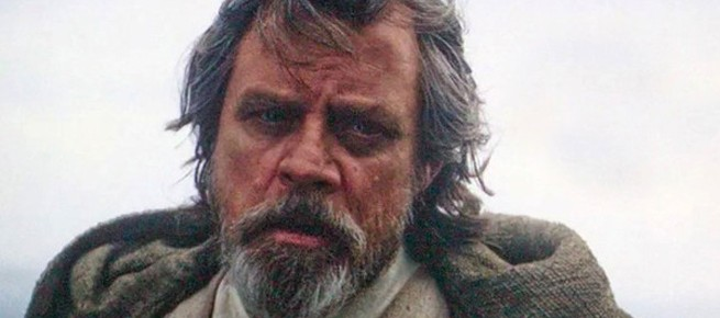 Lucasfilm Unsure About The Future Of The Skywalker Saga After Current Trilogy