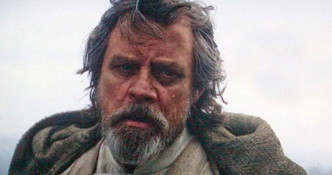 Report Suggests Luke Skywalker May Unleash The Force In Star Wars: Episode VIII