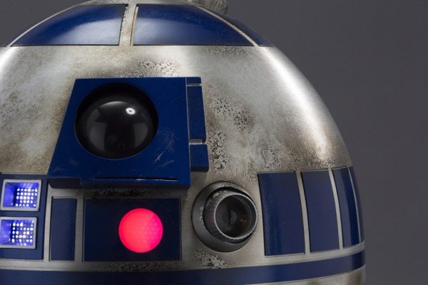 star-wars-the-force-awakens-r2-d2-600x400