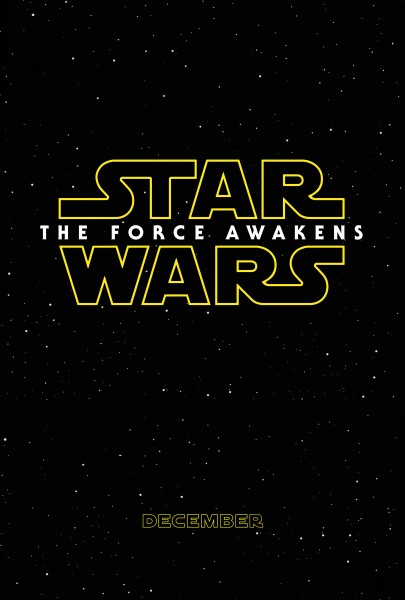 """Star Wars: The Force Awakens Will Introduce The Empire As """"New Order,"""" Rebel Alliance Now The Resistance"""