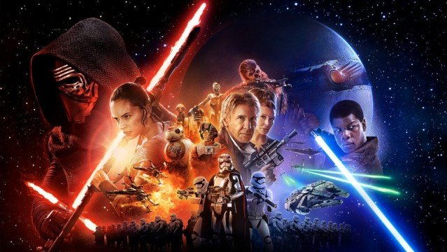 Star Wars: The Force Awakens Concludes US Theatrical With Staggering $936 Million