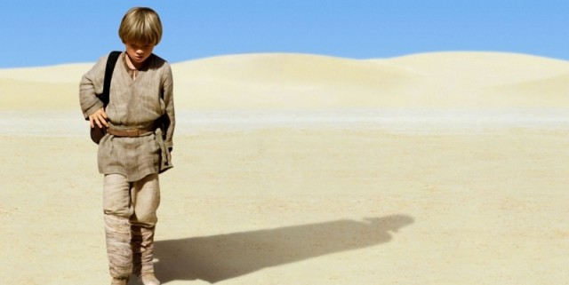 star-wars-young-anakin-skywalker-1