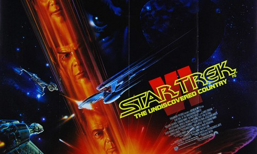 star Trek VI The Undiscovered Country Ranking The Star Trek Movies From Worst To Best