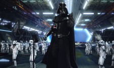 Visceral Games' Nebulous Star Wars Game Could Be An Open-World Shooter