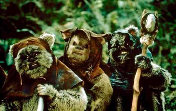 star_wars_ewoks