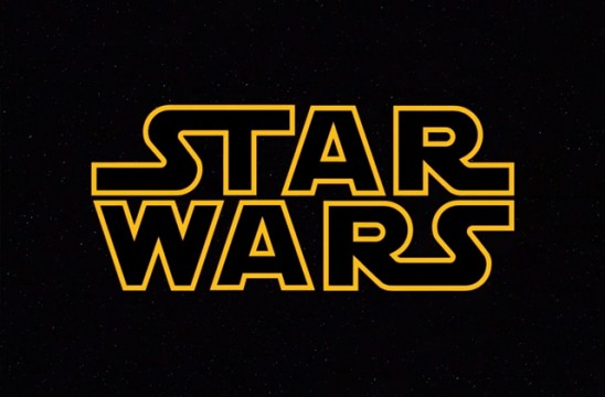J.J. Abrams Excitedly Talks About Star Wars: Episode VII