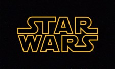 Your Complete Guide To The Star Wars Cinematic Universe