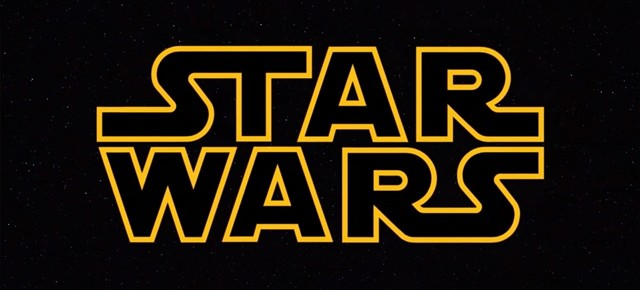 Is ABC Developing A Star Wars TV Show?