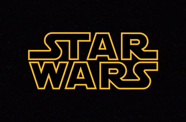 star wars logo 640 large verge medium landscape1 Star Wars: Episode VII Might Just Have A Start Date