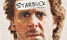 Starbuck Review