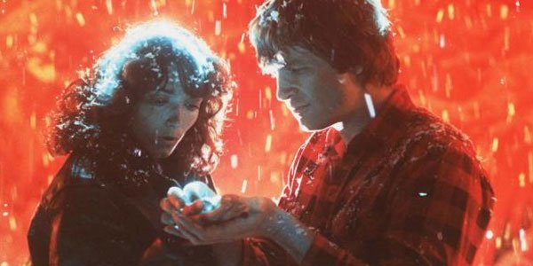 Shawn Levy To Spearhead Columbia's Starman Remake