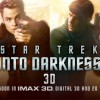 New Star Trek Into Darkness Promo Material Arrives