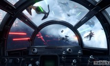 Users Data-Mine Star Wars Battlefront Beta To Find Leia, Han Solo And Possible Hero Battle Mode