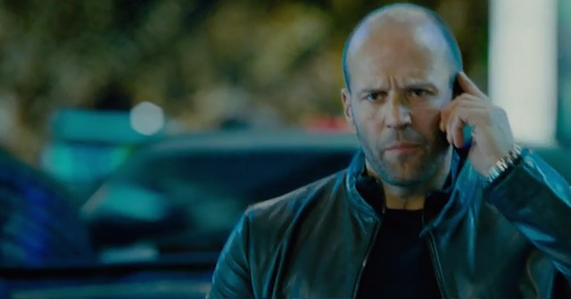 Jason Statham Drops Out Of Daredevil Negotiations