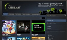 Valve Adds $100 Cover Charge To Steam Greenlight