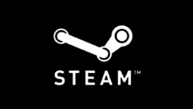 Steam Posts Another Record Year With Insane Numbers