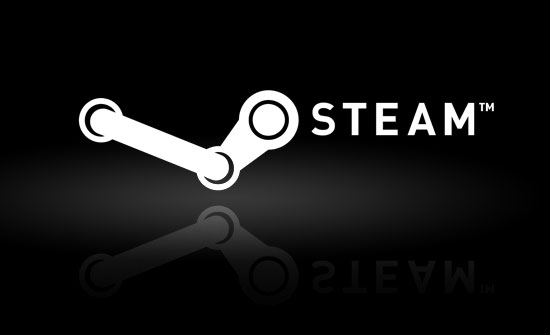 Steam's Autumn Sale Kicks Off Alongside New 'Steam Awards' Scheme