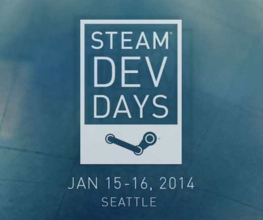 Valve Poised To Bring Its Own Virtual Reality Headset To The Table