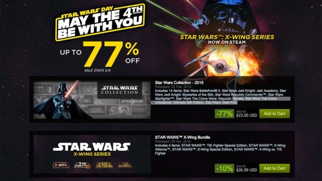 steam_sale_star_wars_day_may_the_4th